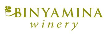 The Binyamina Winery