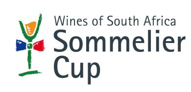 WOSA Sommelier Cup 2013