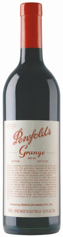 Erkennt der Wein seinen Wert?