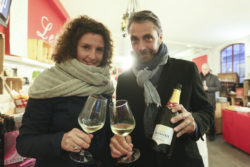 Foto: ProWein goes City 2017