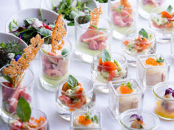 Foto: Catering