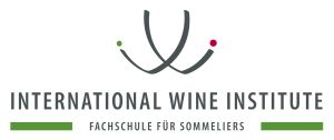 IWI Internationa Wine Insitute
