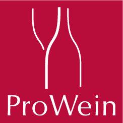 Prowein logo opengraph