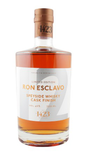 RON ESCLAVO 12 SPEYSIDE WHISKY CASK FINISH