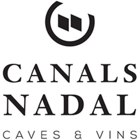 Canals Nadal - DO Cava