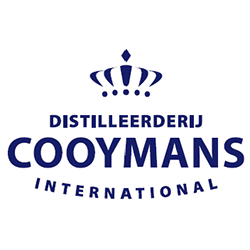 Distillery Cooymans International CV
