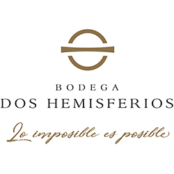 Dos Hemisferios Corporate
