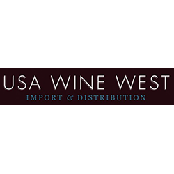 USA Wine West, LLC
