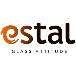ESTAL PACKAGING S.A.