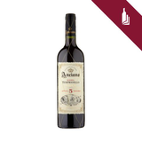 Guy Anderson Wines Anciano 5 years Reserva 2013