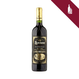 Guy Anderson Wines Anciano 10 years Gran Reserva 2008