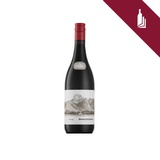 BOSCHENDAL SOMMELIER SELECTION PINOTAGE 2017