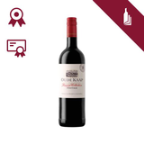 OUDE KAAP RESERVE COLLECTION PINOTAGE 2019