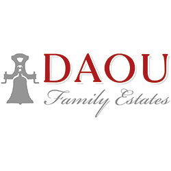DAOU Vineyards & Winery LLC
