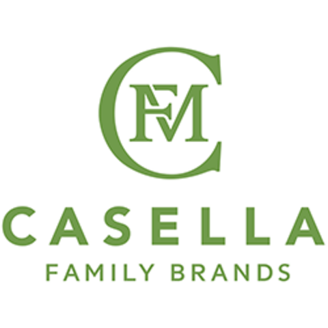 Casella Family Brands Pty. Ltd.