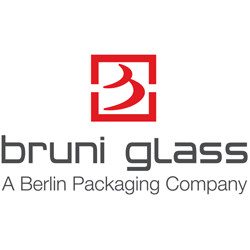 Bruni Glass S.p.A.