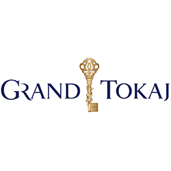 Grand Tokaj Zrt.