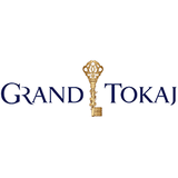 Grand Tokaj Wine Company