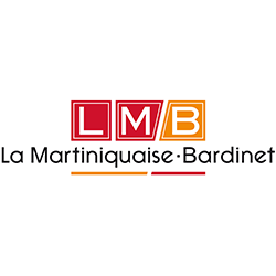 LA MARTINIQUAISE SA