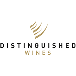Distinguished Wines Birthe Karen Jensen