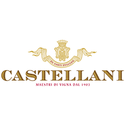 CASTELLANI SPA