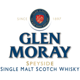 GLEN MORAY Single Malt Scotch Whisky