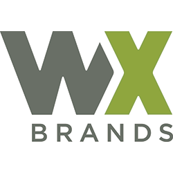 WX Brands Ltd.