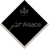 Just alsace