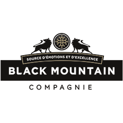 Black Mountain Compagnie SAS