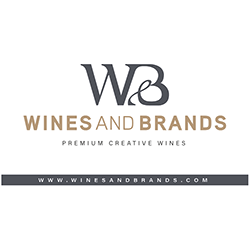 Wines and Brands SARL