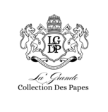 La Grande collection des Papes