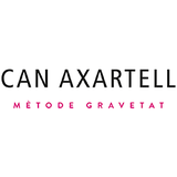 CAN AXARTELL