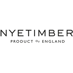 Nyetimber Limited