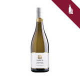 Babich Marlborough Pinot Gris 2019