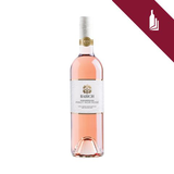 Babich Marlborough Rosé 2019