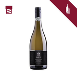 Babich Black Label Pinot Gris 2019