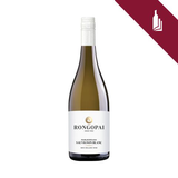 Babich Wines Ltd Rongopai Marlborough Sauvignon Blanc 2019