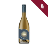 Babich Wines Ltd Te Henga Marlborough Sauvignon Blanc 2019