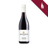 Babich Wines Ltd Rongopai Marlborough Pinot Noir 2018