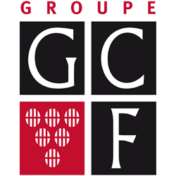 Groupe Grands Chais de France SA