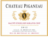 CHT PIGANEAU label 480x480
