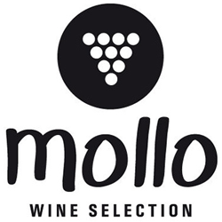 MOLLO WINE SELECTION Inh. Mario Mollo