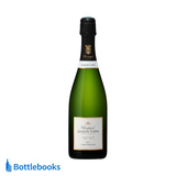 CHAMPAGNE JACQUES COPIN TRADITION, BRUT NV