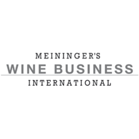 MEININGER?S WINE BUSINESS INTERNATIONAL
