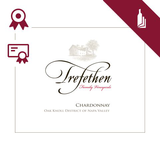 Trefethen Family Vineyards Chardonnay 2017
