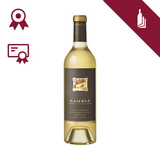 Gamble Family Vineyards Sauvignon Blanc 2018
