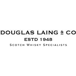 Douglas Laing & Co Ltd