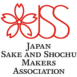 Japan Sake and Shochu Makers Association
