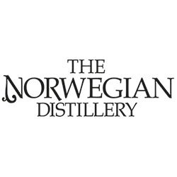 Det Norske Brenneri AS / The Norwegian Distillery Corp.