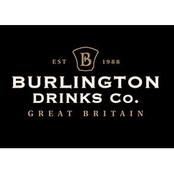 BURLINGTON DRINKS CO., LTD.